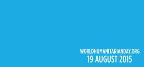 gdw_world-humanitarian-day-2015-logo