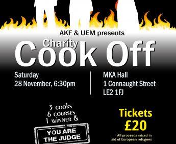 COOK off'15_Leicester 28 Nov-02