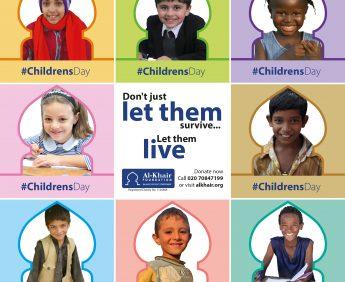 children, child, universal children's day, health, education, safety, water, play