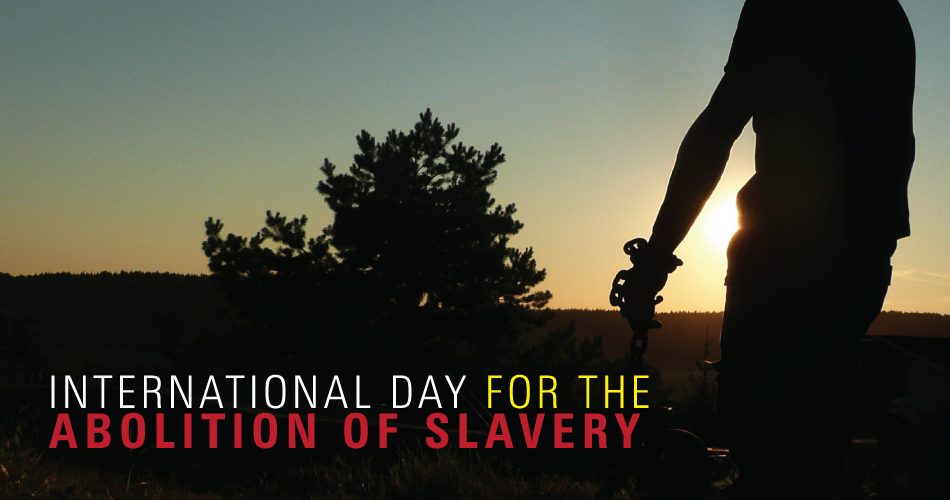 humanitarians contribution to abolition of slavery The abolitionists and humanitarians in europe and america were mostly some historians argue that the abolition of slavery was an the atlantic slave trade.