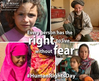 HumanRightsDay Final