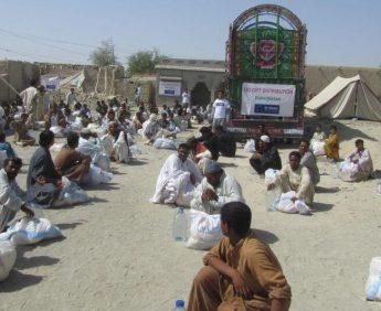 Eid Gift Packs