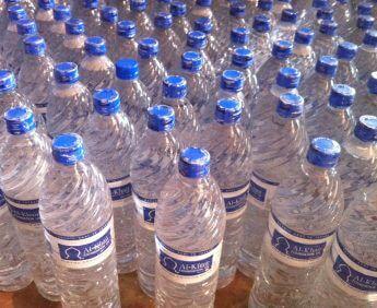 bottled-water-distrib