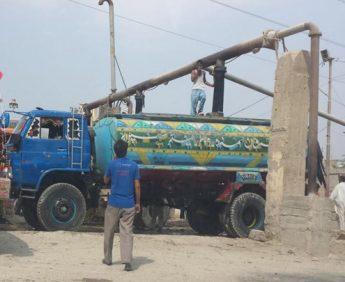 water-tanker-truck