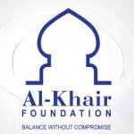 Al-Khair-Foundation