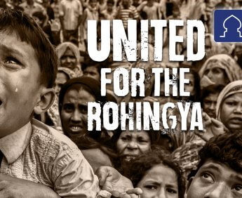 United for the Rohingya 02 V5