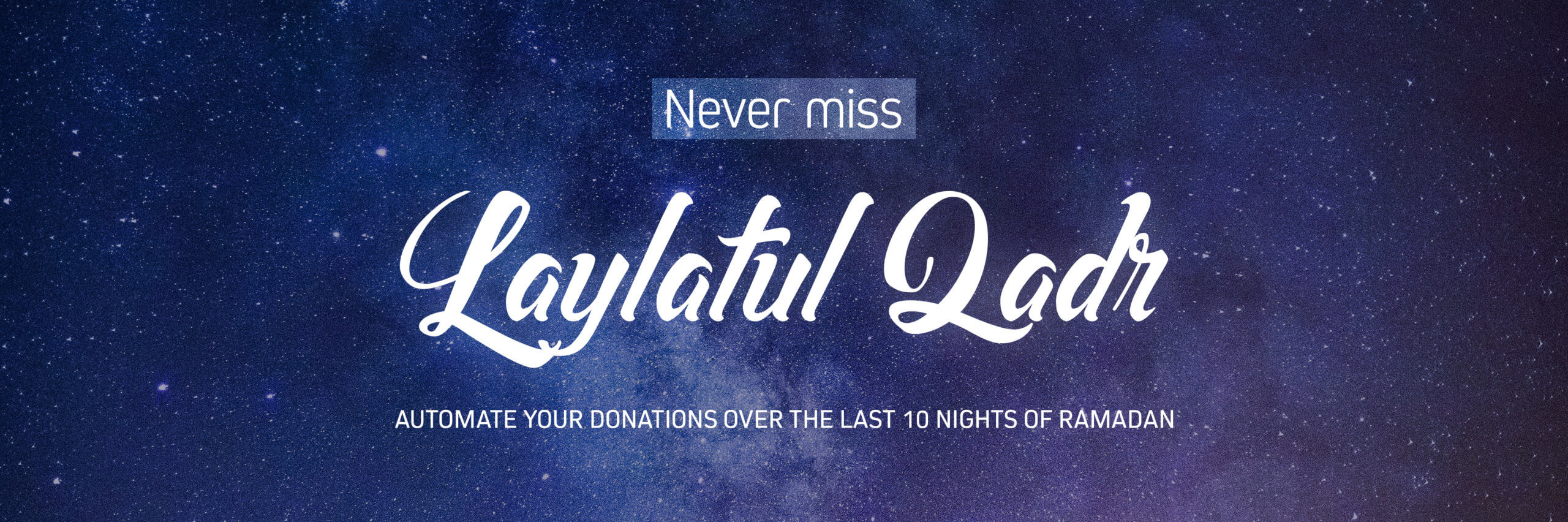 laylatulqadr-10nights