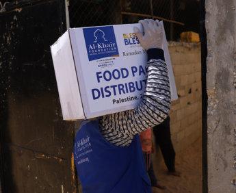 food-pack